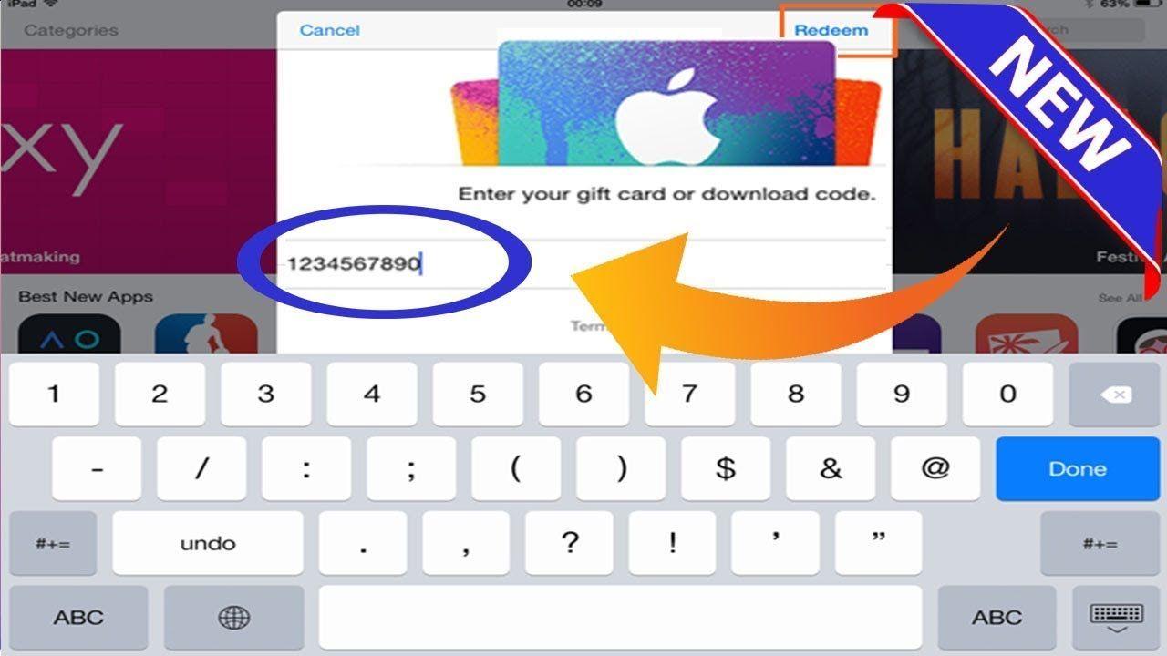 Kostenlose Itunes Codes Auf Twitter Kostenlose Apple Geschenkkartencodes In 2020 Gutscheine Geschenkkarte Geschenke