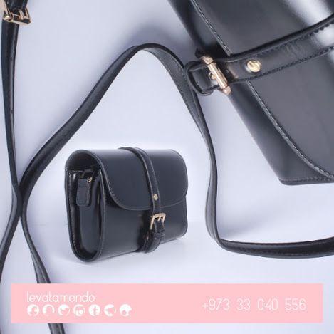 9f12403c9 حقيبة يد نسائية مصنوعة من الجلد القياس: العرض 22 سم الارتفاع 16 سم السعر 9