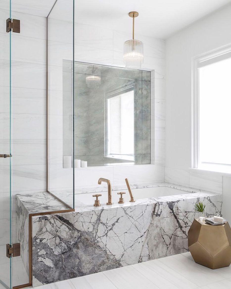 Bathroom Design Details Lovely Details