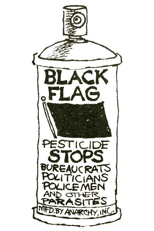 Imgur Post Black Flag Tattoo Band Tattoo Designs Flag Tattoo