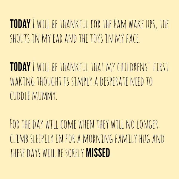 Thankful Parent Quotes: Thankful, Parents And Parent Quotes