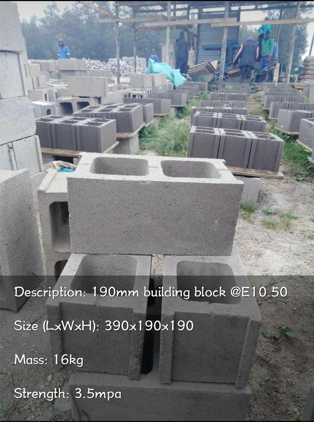 Blocks Wall Concrete Concrete Wall Building Blocks Detailed Information Brick Concrete Blocks Concrete Wall