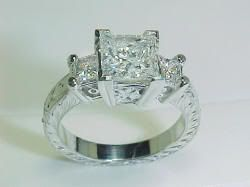 diamondrings9.jpg Photo:  This Photo was uploaded by Lady_Diana_2009. Find other diamondrings9.jpg pictures and photos or upload your own with Photobucke...