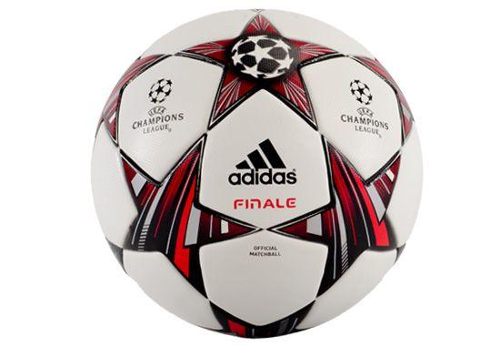 c46530322f4be El primer puesto con otros del balón más bonito del mundo