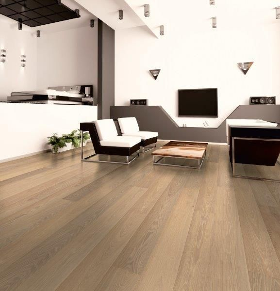 sch nes farbspiel der residenz eiche geb rstet cappuccinobraun ge lt von hain naturb den www. Black Bedroom Furniture Sets. Home Design Ideas