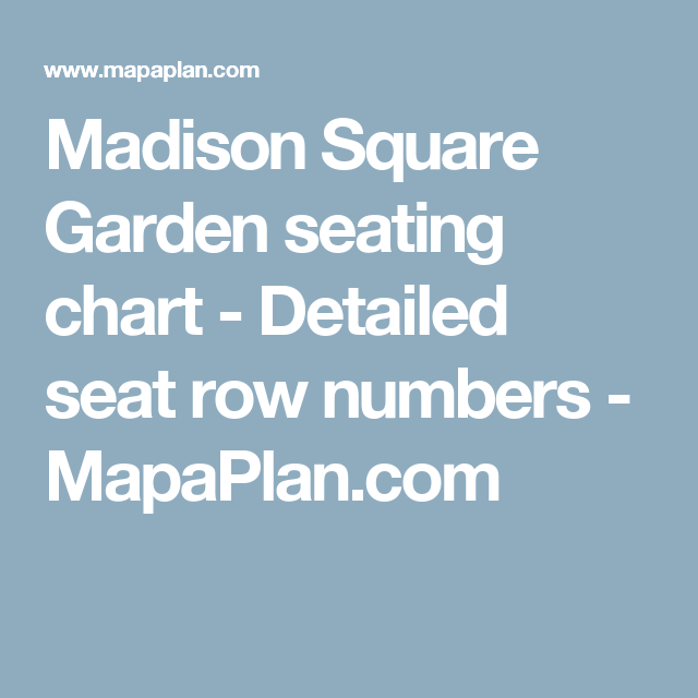 Grand Ole Opry Seating Chart View Now Showing Home Buy