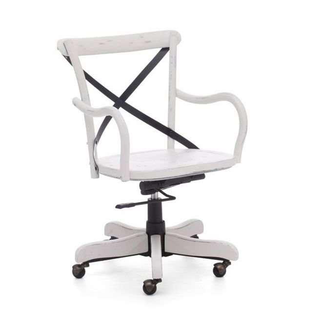 Furniture And Decor For The Modern Lifestyle Modern Office Chair