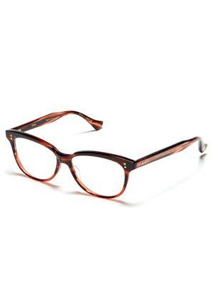 f282d75c6ff6 Dita Eyewear Joya Frame  Gilt