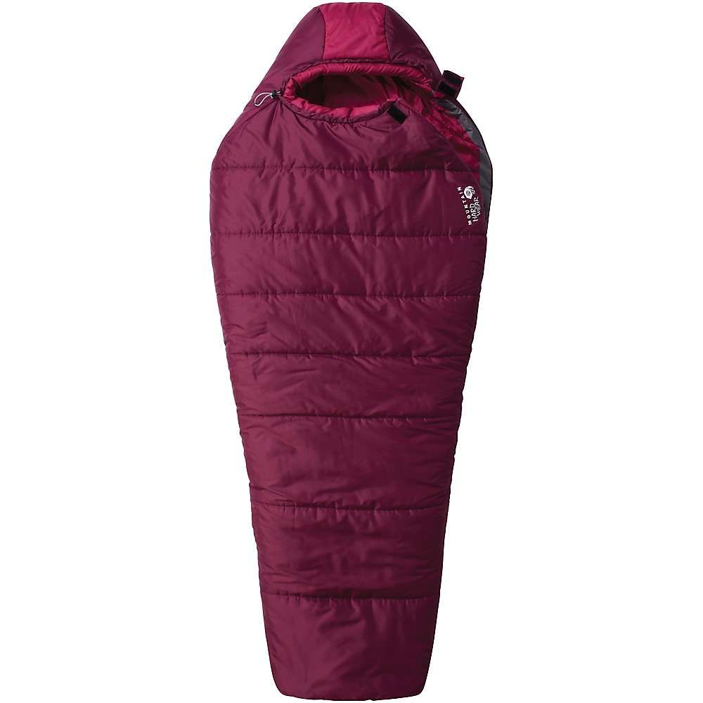 Mountain Hardwear Women S Bozeman Torch Sleeping Bag