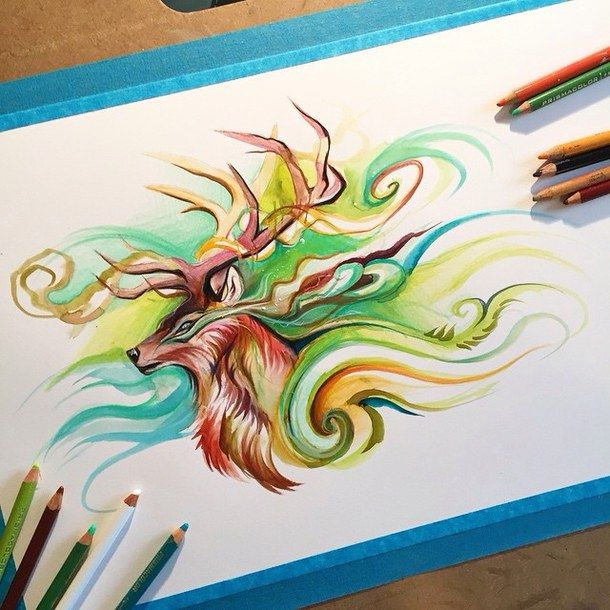 Art Color Cool Cute Design Draw Drawing Drawings