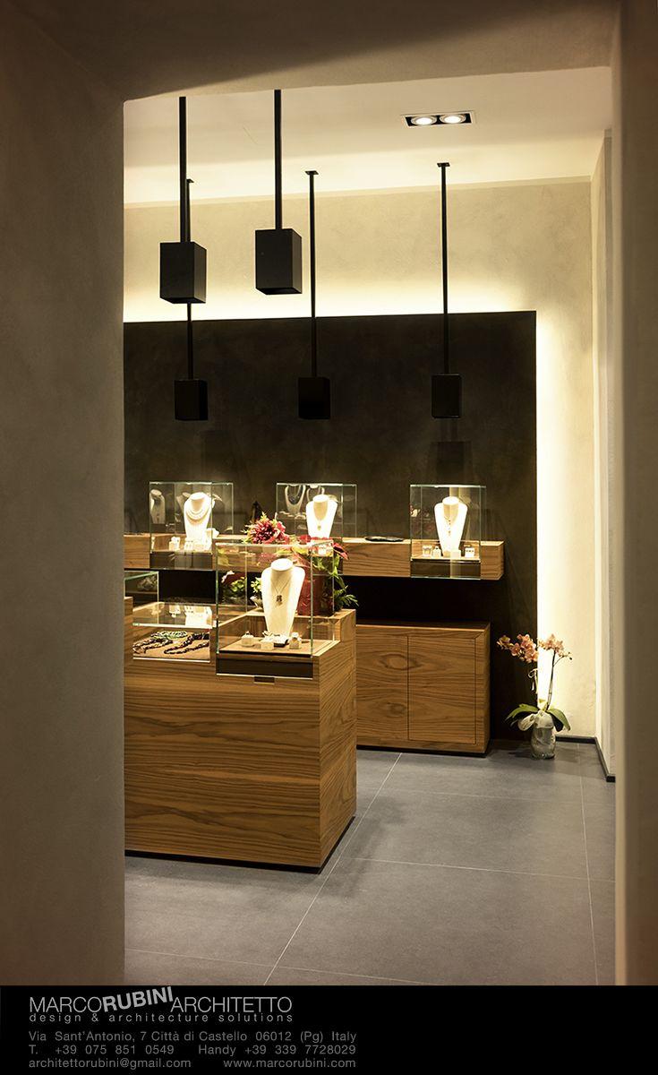 #gioielli #gioielleria #lupin #jewellery #jewelrystore #marcorubini #architetto #design