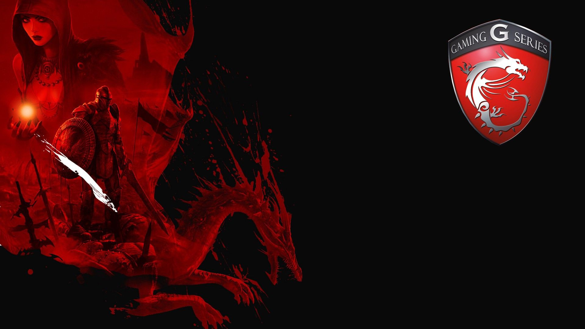 Msi Wallpaper Hd 1920x1080 Wallpapersafari Desktop Wallpaper