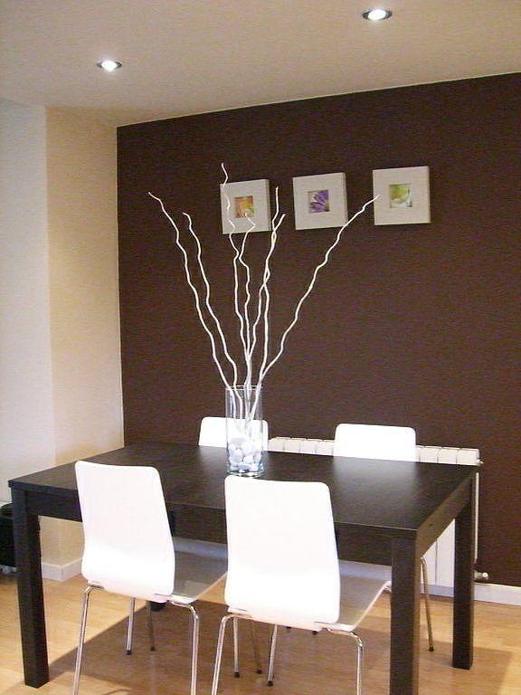 Ikea Decoracion Salon Comedor ~ mesa comedor bjursta ikea (2 ...