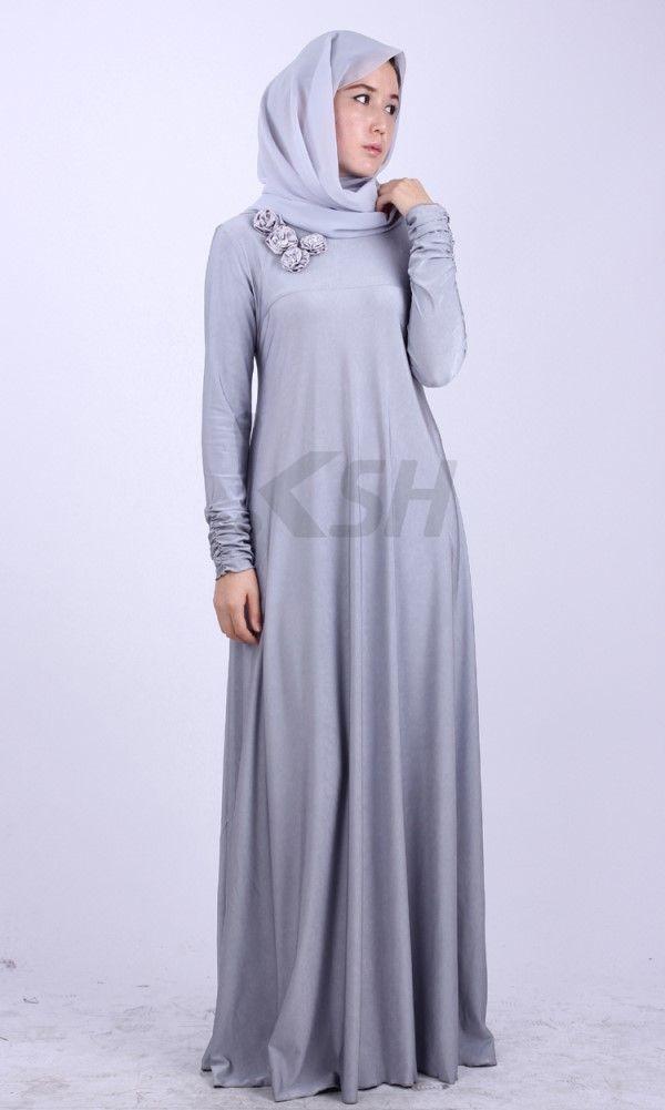 ca382c8f2d Traditional Muslim Women Dress Collection Ideas