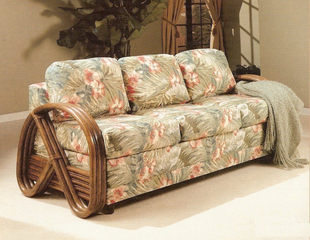 - Kauai Rattan Furniture (With Images) Pinterest Living Room, Sofa