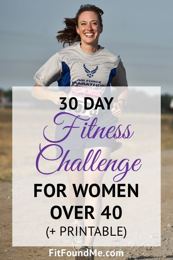 Beginner exercises for women over 40 to increase metabolism and lose weight. #30daychallenge #exerci...