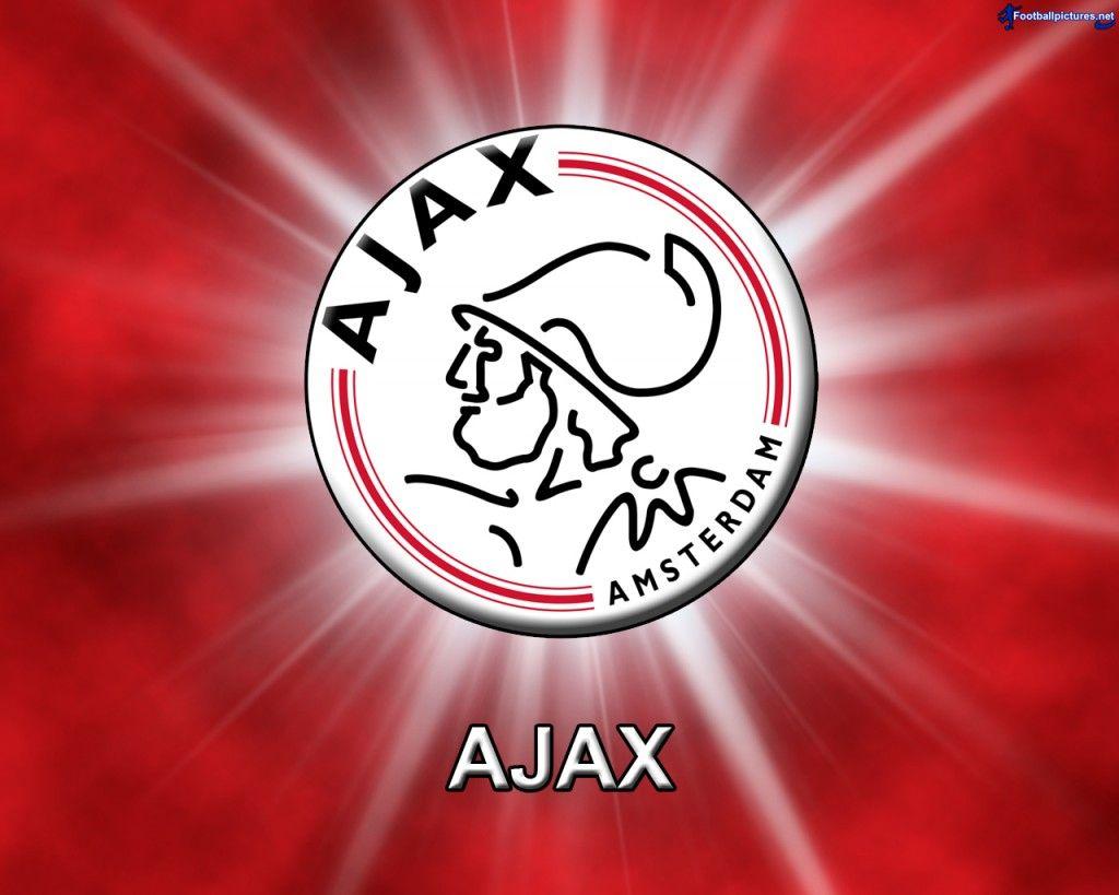 Ajax Wallpaper Amsterdam Afbeeldingen