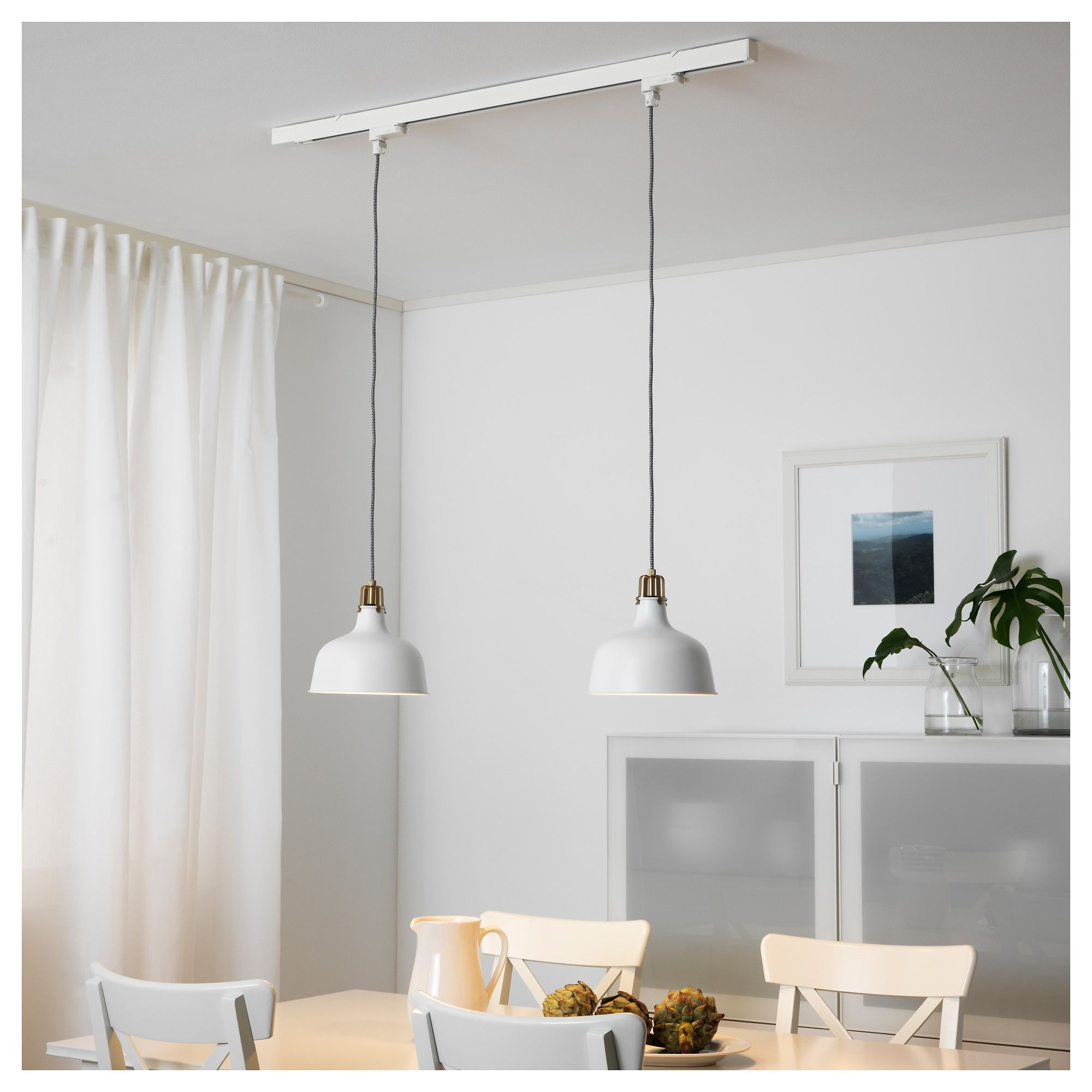 Image Result For Ranarp Ceiling Track House Kitchen In