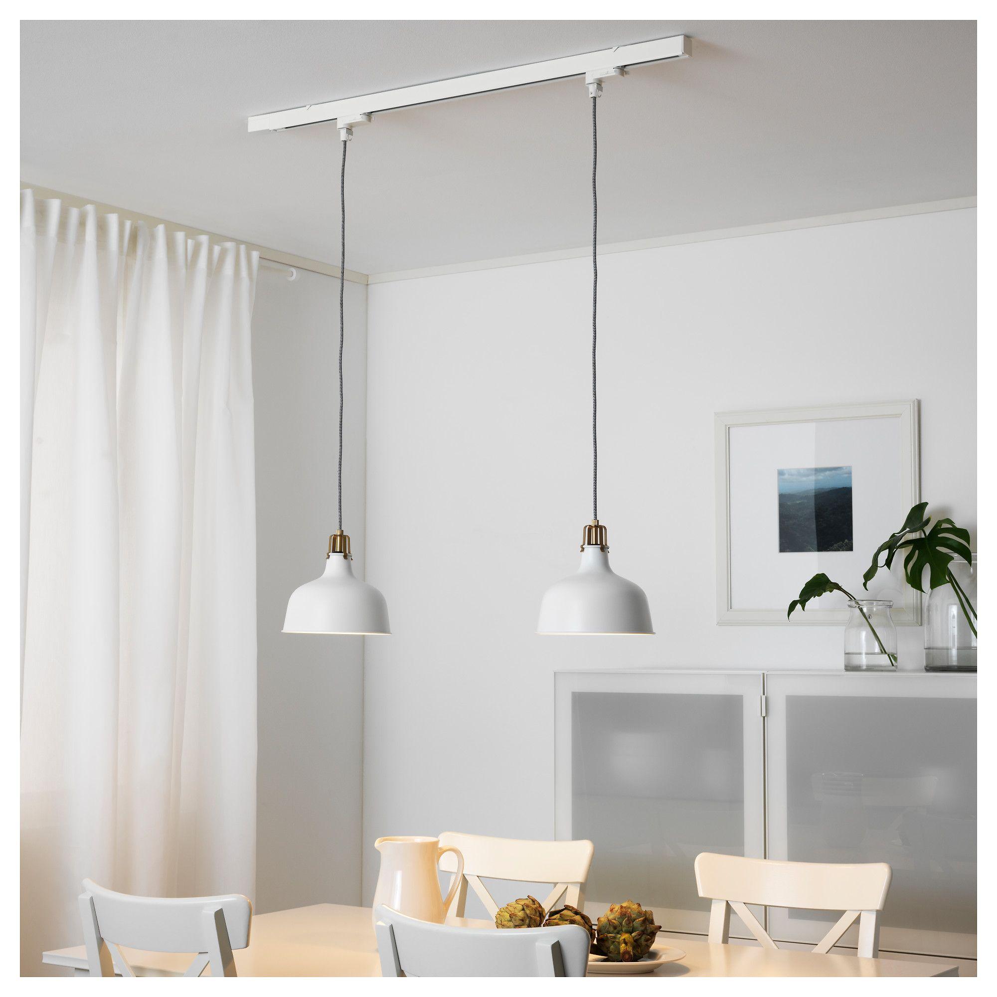 Brand New Catalogo Ikea Mesas De Cocina Recommendations - H4CK.US