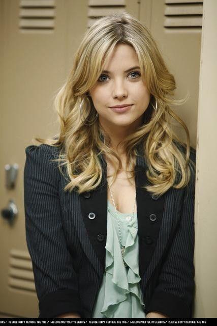 Pretty Little Liars Hanna Season 2 Hanna Marin Pre...
