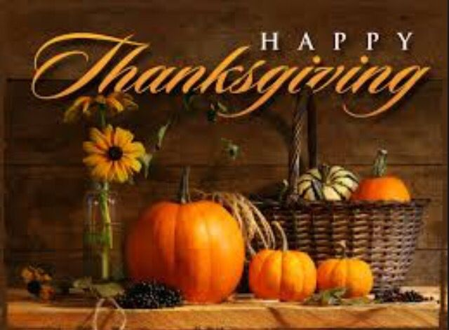 From The Entire Staff Of Ariana Waterfall Caterers We Would Like To Wish You All A Ve Happy Thanksgiving Pictures Happy Thanksgiving Images Thanksgiving Images