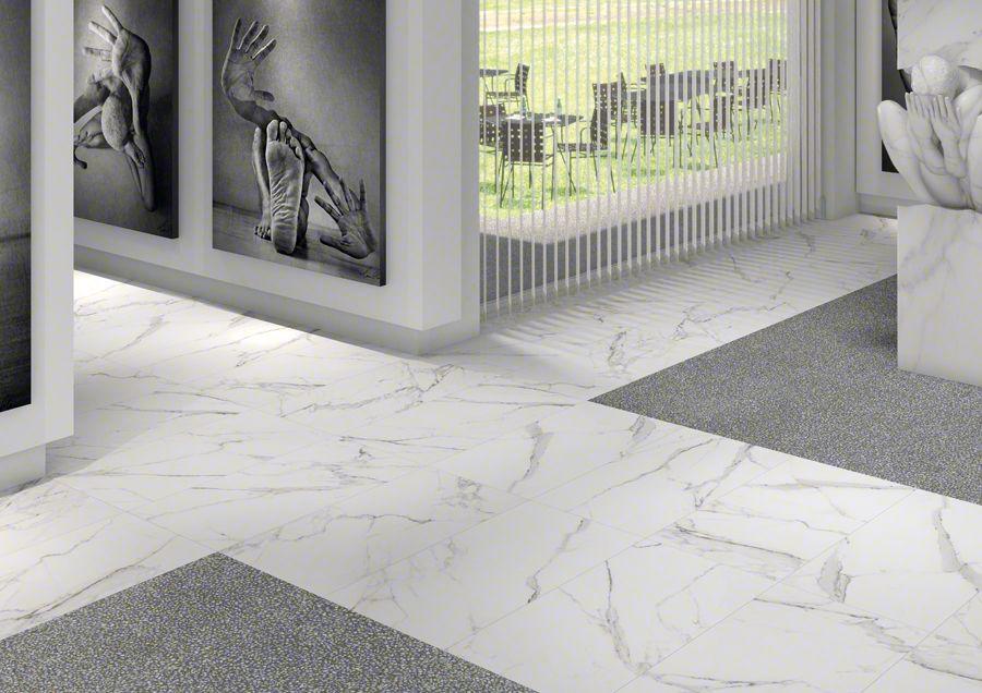 Vives Floor Tiles Porcelain Doney 60x60 Flooring My Dream Home Tiles
