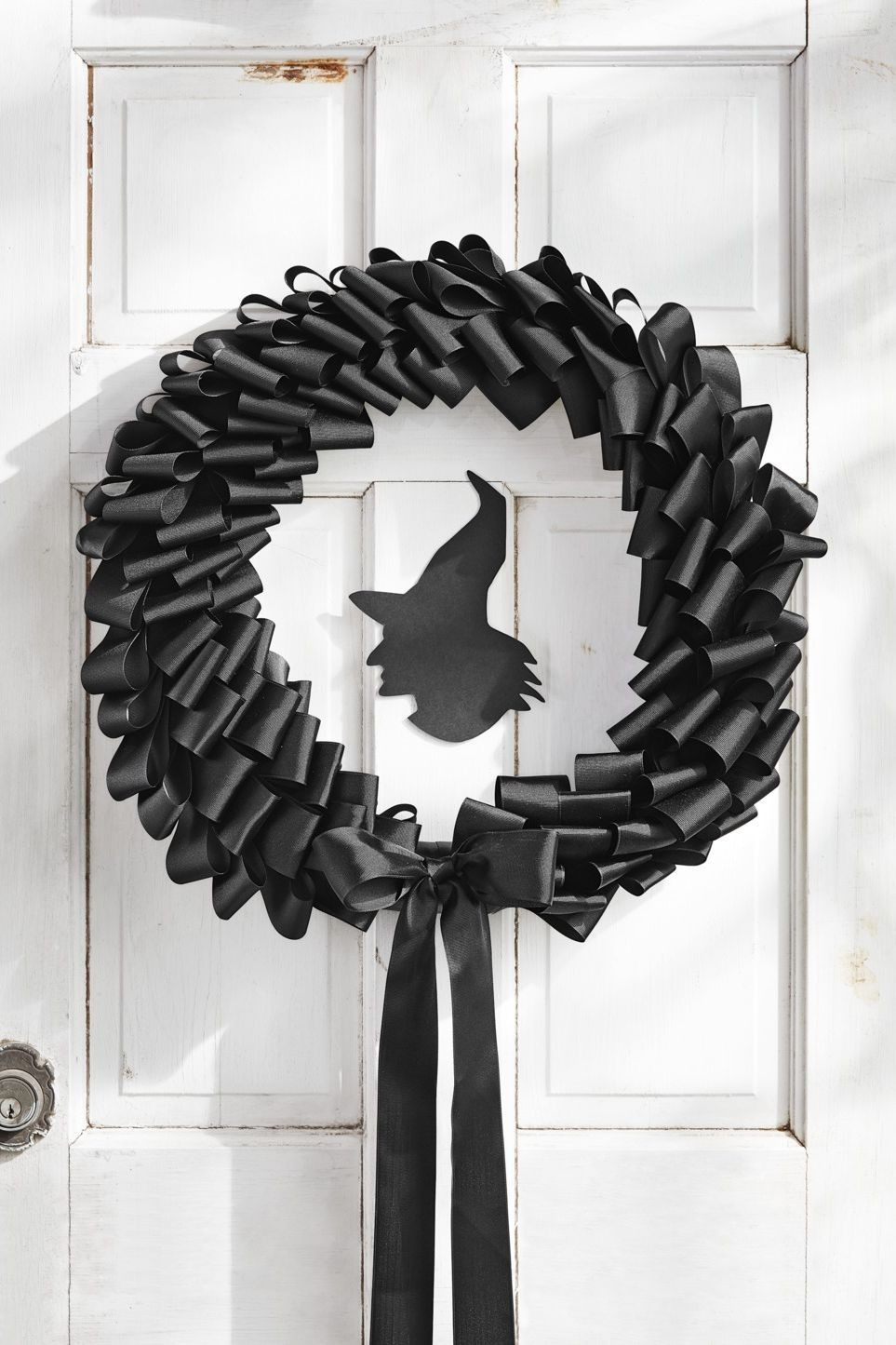 25 Creative Halloween Craft Ideas for adults decoration ...