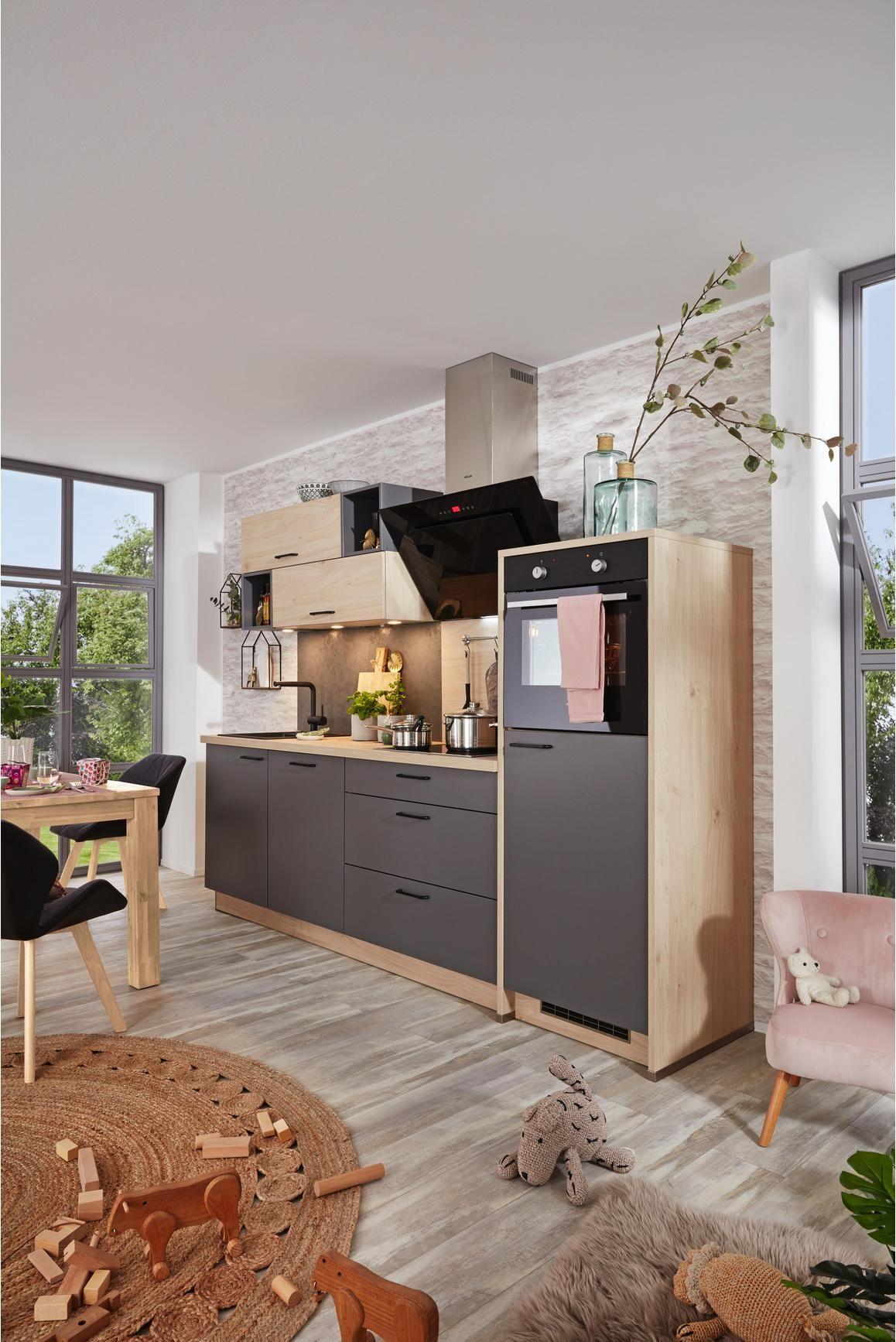 Küchenblock Win/plan online kaufen mömax Küche block