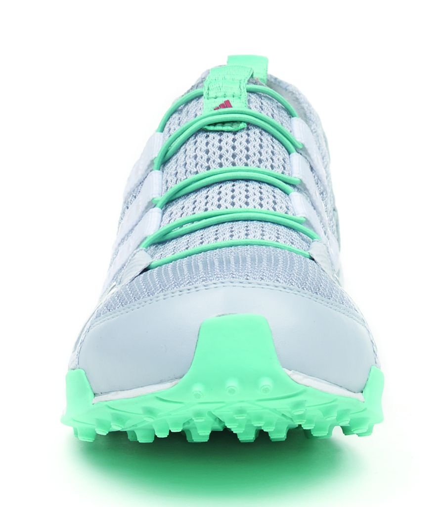 adidas golf adizero climacool ballerina womens golf shoes