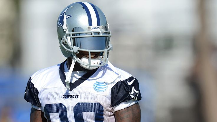 Dez Bryant Mirror Visor Google Search With Images Football