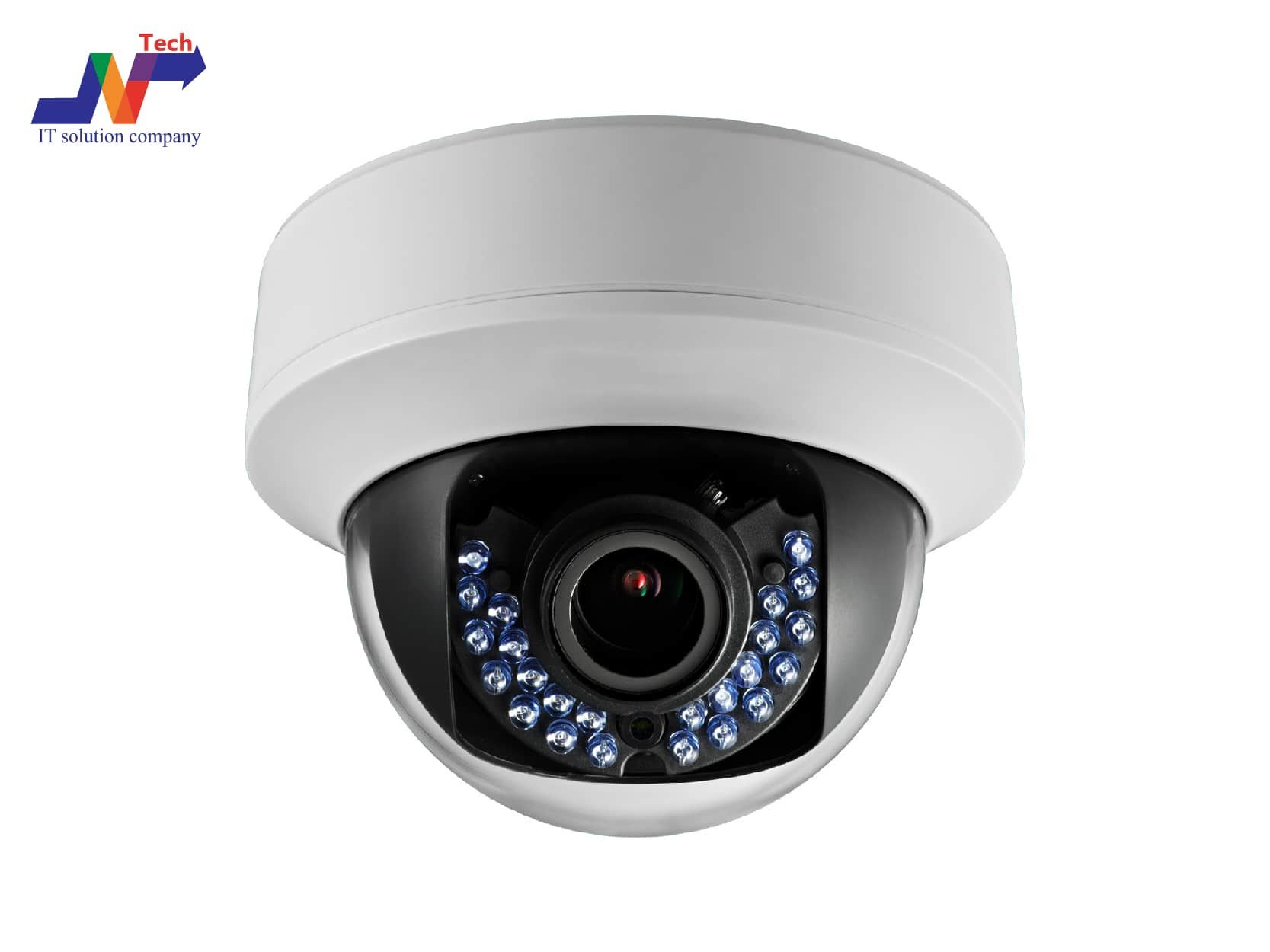 كاميرات مراقبة سامسونج بضمان 5سنوات وخصومات تصل ل50 لمدى يصل الى 30 متر وخاصية الرؤية الليلية وامكانية التوصيل بالانترنت Hd وعرض الكاميرات المنزل على هاتفك الم