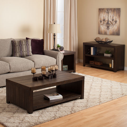 Caitlyn Accent Tables Living Room Table Popular Living Room Furniture