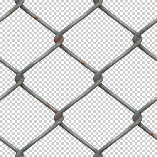 Pin By Doug Fear On Medal Grid Texture Photoshop Textures Graphic Design Posters