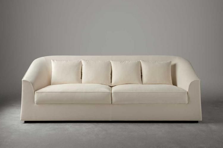 Clarisse Sofa Sofa Sofa Home Home Collections