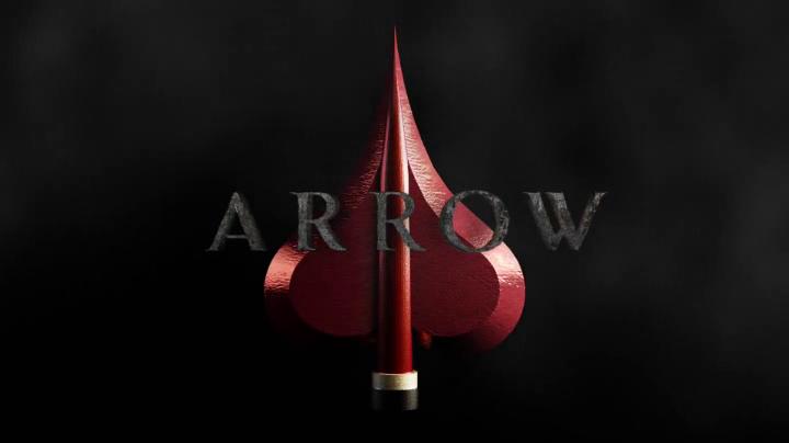 arrow pica - Buscar con Google