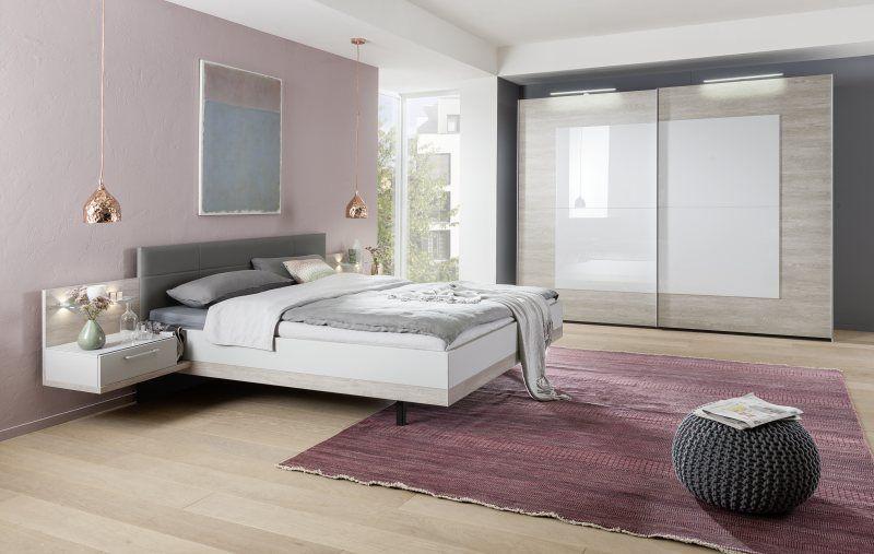 Schlafzimmer Nolte ~ Schritte zum perfekten schlafzimmer perfektes schlafzimmer