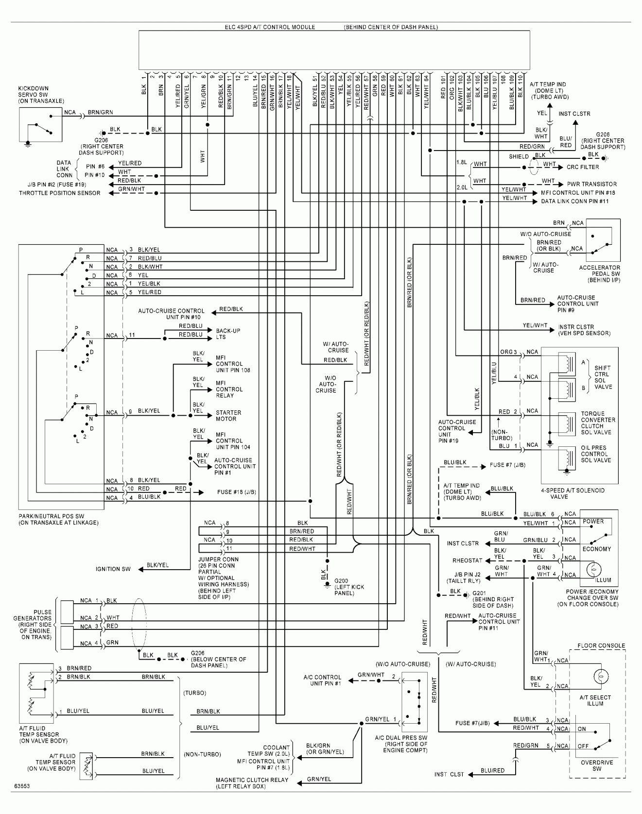 Mitsubishi 4g63 Engine Diagram Wiring Diagrams Datawire Datawire Massimocariello It