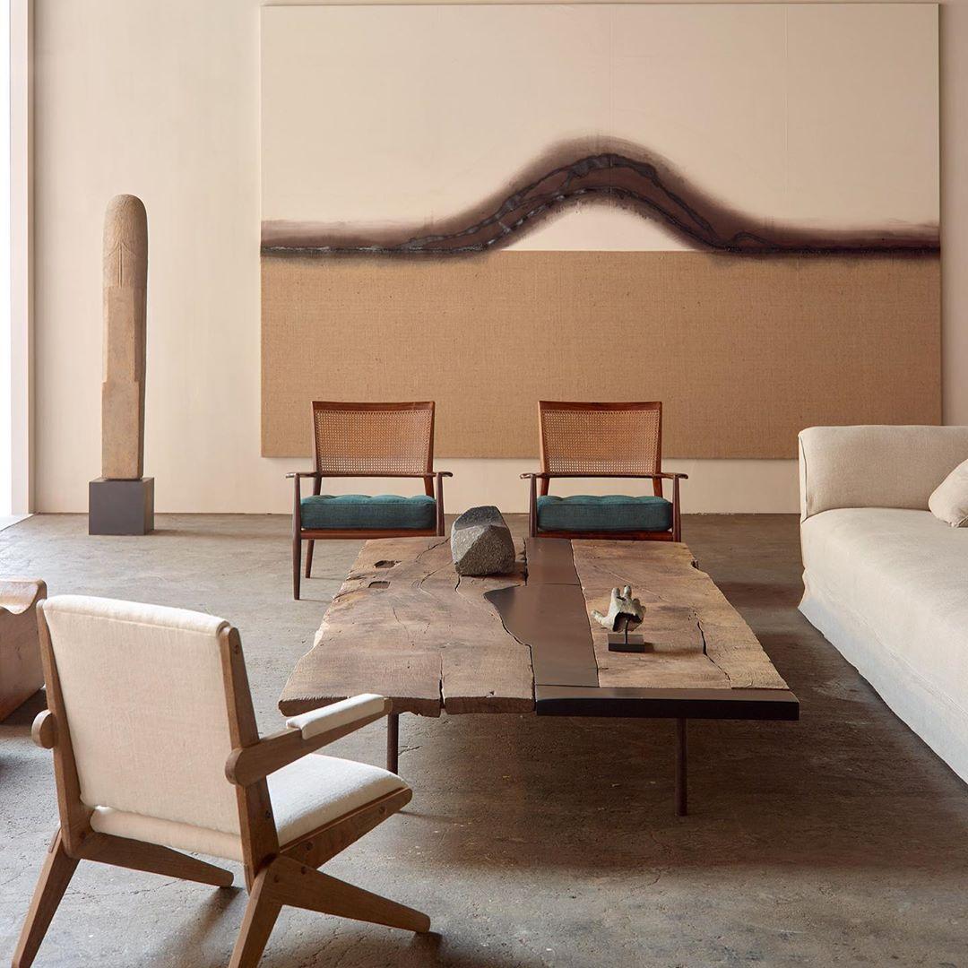 Axel Vervoordt On Instagram Our Booth At Brafa In 2020 Interior Design Design Interior
