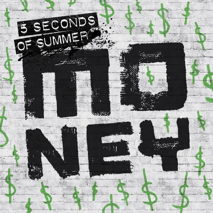 Another Track From Sounds Good Feels Good Is Here Money Pre