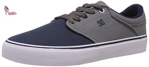 DC Shoes COUNCIL XE, Chaussures à lacets homme - Noir - Schwarz  (BLACK/COPPER), Taille 38 - Chaussures dc shoes (*Partner-Link) | Pinterest  | Father and ...
