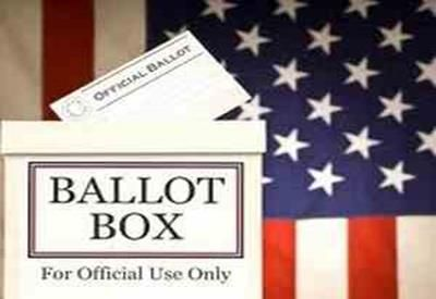 California Obamacare Sends Out Voter Registration Cards Premarked Democrat - http://conservativeread.com/california-obamacare-sends-out-voter-registration-cards-premarked-democrat/