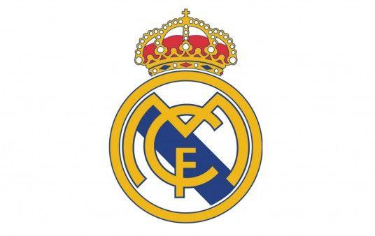 Escudo del Real Madrid C.F. - Fondos de Pantalla. Imágenes y Fotos  espectaculares. 4676d9a931b41