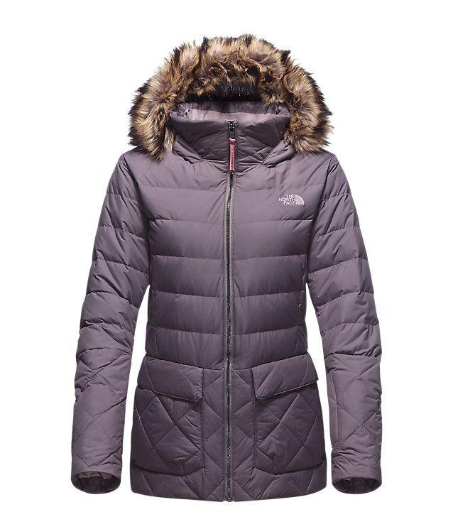 Women 8217 S Morph Jacket Wintermantel Damen Winterjacken Wintermantel