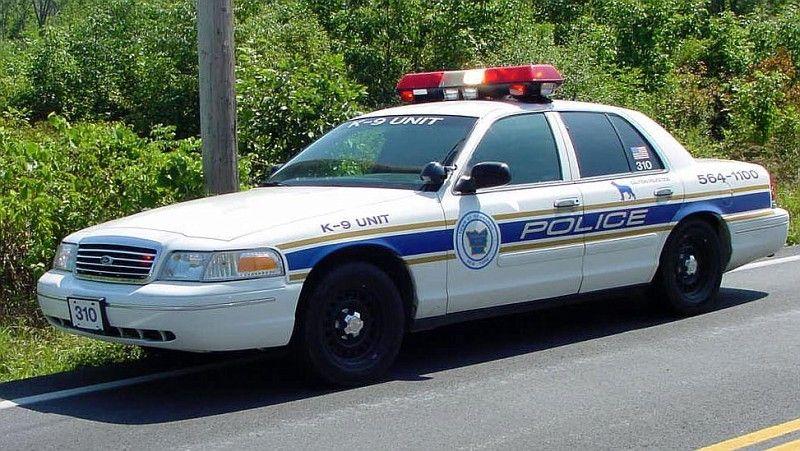 New Windsor Pd Ny Police Cars Police Victoria Police