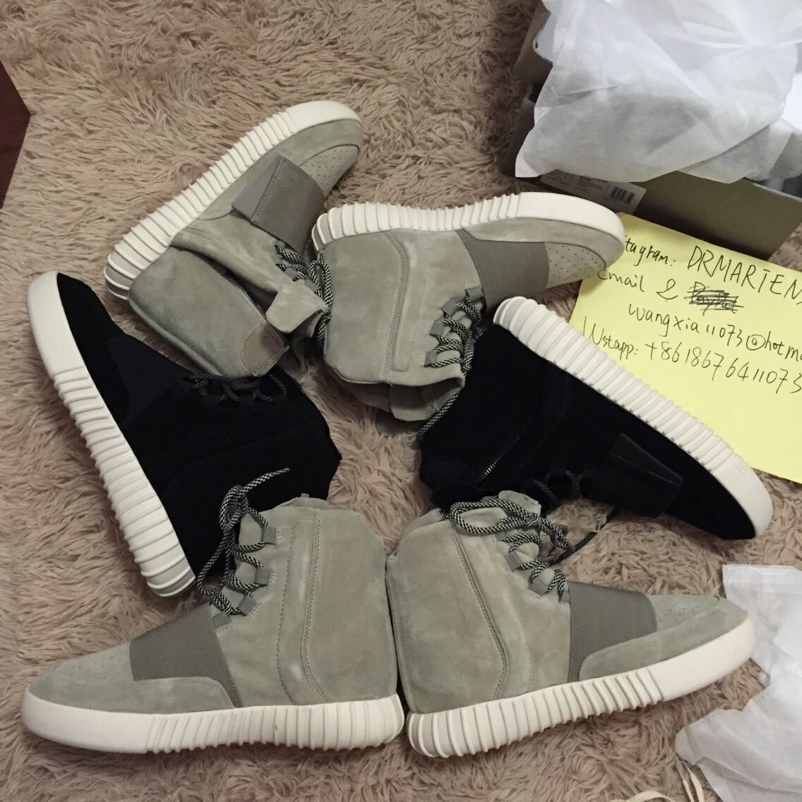 online store a8b50 e18e7 Pin by Shine Wang on Yeezy 750 Boost | Yeezy, Yeezy boost ...