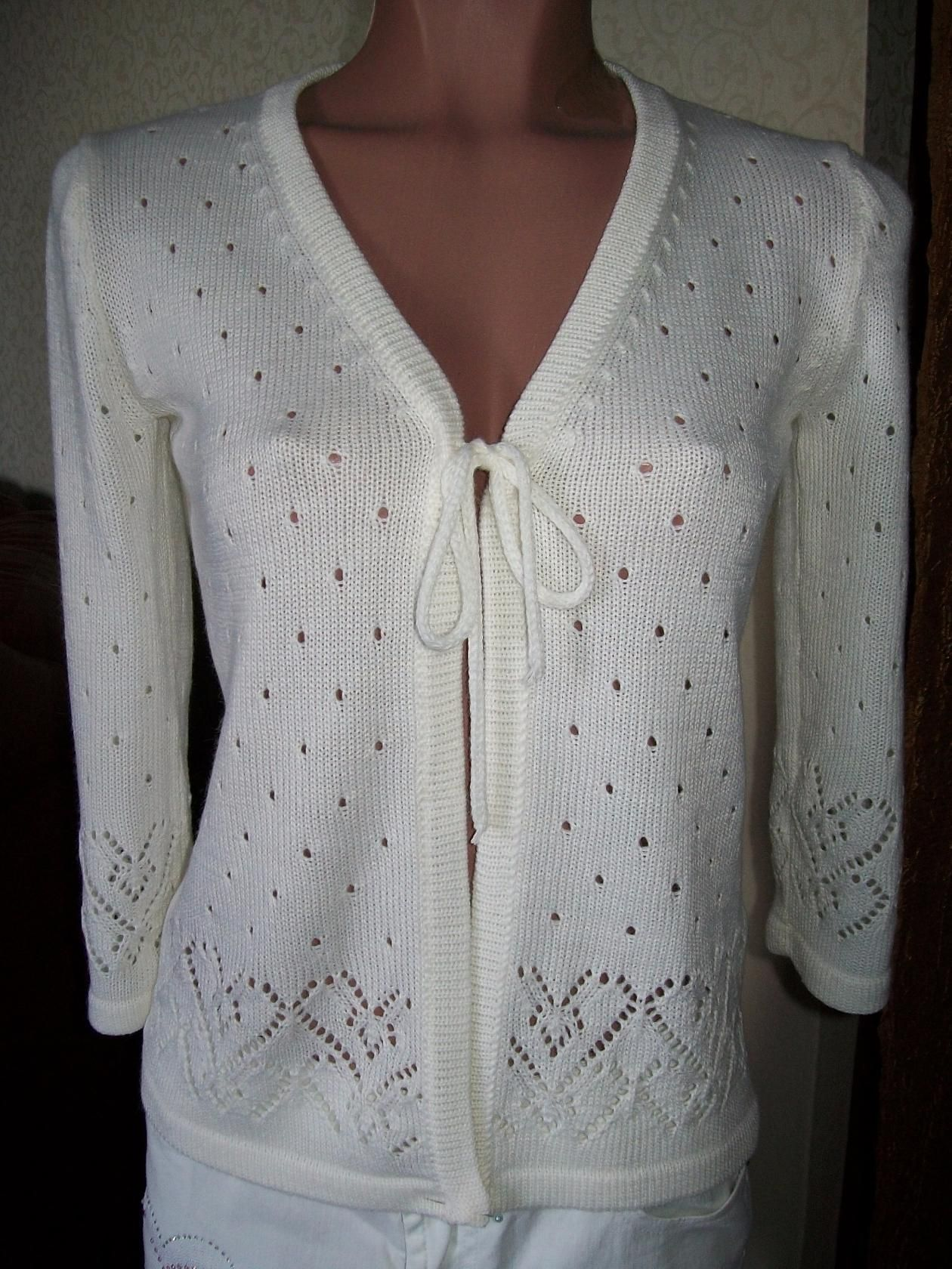 Pin de Rosa Alarcón en chaquetas | Pinterest | Tejido, Vestidos dama ...