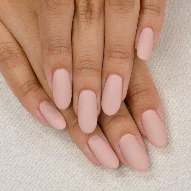 Pin by Sierra Price on Nails | Pinterest | Bridal nails, Pedi and ...