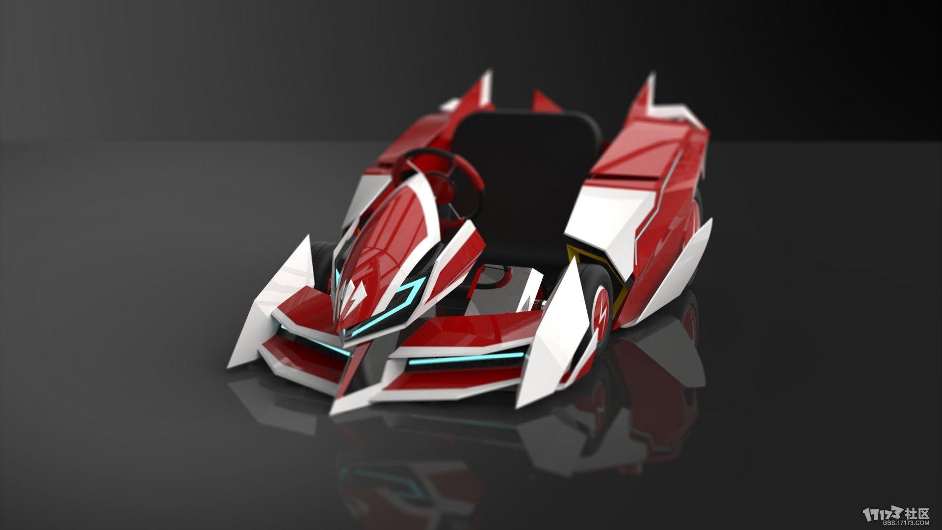 카트 No 1 카페 커뮤니티 카트라이더 레이싱 경주 게임 자동차 차 Car Nexon Kartrider Game Kart Popkart Tiancity F1 Racing Speed Sports Driving Kartrider Popkart 자동차 갤러리 카트
