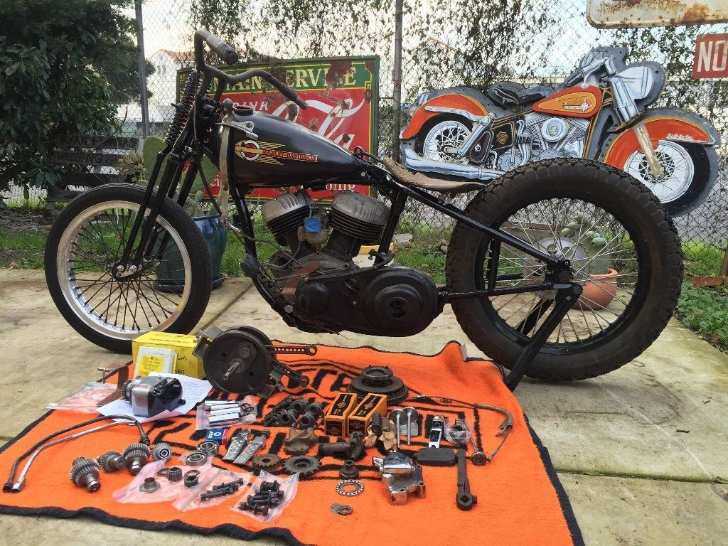 http://motorcyclespareparts.net/1950-harley-davidson-other-am-arenas ...