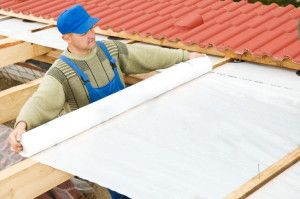 If You Need A Dependable Roofing Company To Provide You With Roof  Construction Or Repair Service